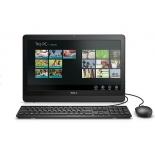 моноблок Dell Inspiron 20 3052