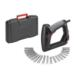 степлер Skil 8200 LC, электрический [F0158200LC]
