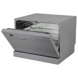 Посудомоечная машина Hansa ZWM526SV