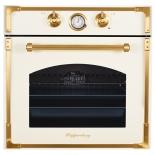 Духовой шкаф Kuppersberg RC 699 C Bronze, встраиваемый