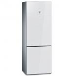 холодильник Siemens NoFrost KG49NSW21R (широкий)