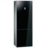 холодильник Siemens NoFrost KG49NSB21R (широкий)