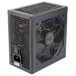 блок питания AeroCool VX600 600W