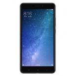 смартфон Xiaomi Mi Max 2 64Gb, чёрный