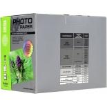 фотобумага для принтера Cactus CS-GA6200500 глянцевая