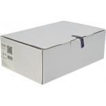 картридж для принтера Cactus CS-Q2612AD, Черный