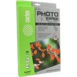 фотобумага для принтера Cactus CS-GA4200100 глянцевая