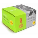 картридж для принтера Cactus CS-PH3010X, Черный