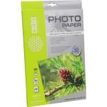 фотобумага Cactus CS-MSA410020