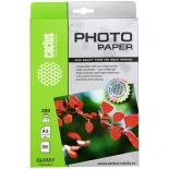 фотобумага для принтера Cactus CS-GA520050