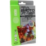 фотобумага для принтера Cactus CS-GA623050