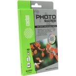фотобумага Cactus CS-GA618050