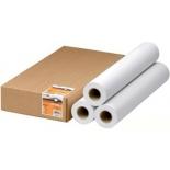 бумага для принтера Canon Standard Paper (3 рулона)