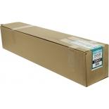 бумага для принтера Lomond 1209132 (для плоттеров)