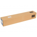 бумага для принтера Albeo InkJet Coated Paper-Universal W160-24-1