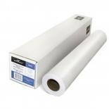 бумага для принтера Albeo InkJet Coated Paper-Universal W90-36-30