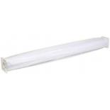 бумага для принтера Albeo InkJet Paper S80-42-1 (1 рулон)