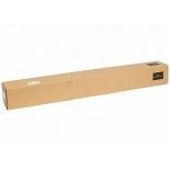 бумага для принтера Albeo InkJet Paper Z90-36-1 (1 рулон)