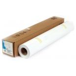 бумага для принтера HP Q1404B универсальная (с покрытием)