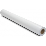 бумага для принтера HP Q1445A (1 рулон)