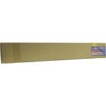 бумага для принтера Lomond 1201052 Satin Photo Paper (для плоттеров)