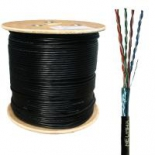 кабель (шнур) NeoMax FTP внешний (NM20031)