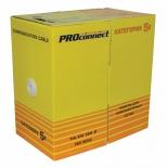 кабель (шнур) Proconnect FTP (01-0154)