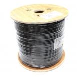 кабель (шнур) NeoMax UTP для внешней прокладки (NM1003(1))
