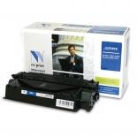 картридж для принтера NV Print Q5949X, черный