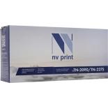 картридж NV Print TN-2090/2275, черный