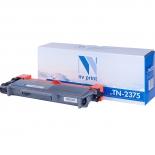 картридж для принтера NV Print TN-2375, черный