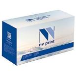 картридж для принтера NV Print TN-1075, черный
