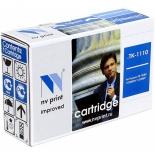 картридж NV Print TK-1110, черный