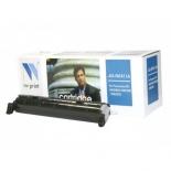 картридж NV Print FX-FAT411A, черный