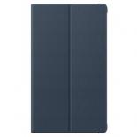 Чехол для планшета Huawei M3 Lite 8 синий, купить за 1 240руб.
