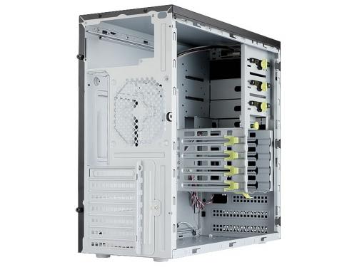 ������ InWin BW138BL 500W ������, ��� 3