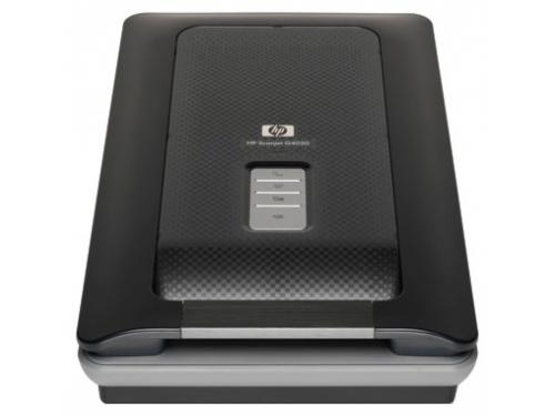 Сканер HP ScanJet G4050, вид 1