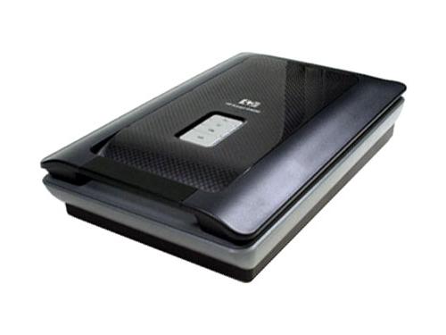 Сканер HP ScanJet G4050, вид 2