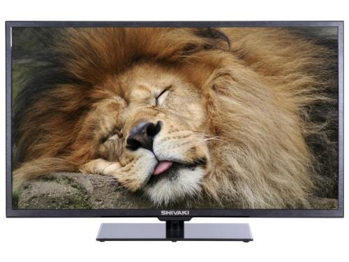 телевизор Shivaki STV-48LED15, вид 1