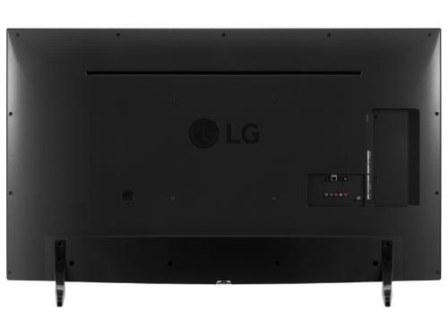 ��������� LG 50UF830V, ��� 6