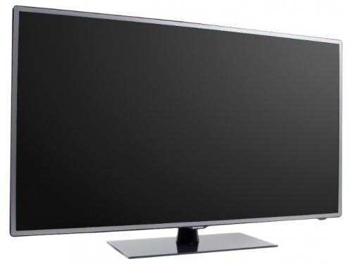 телевизор Shivaki STV-40LED14, вид 2