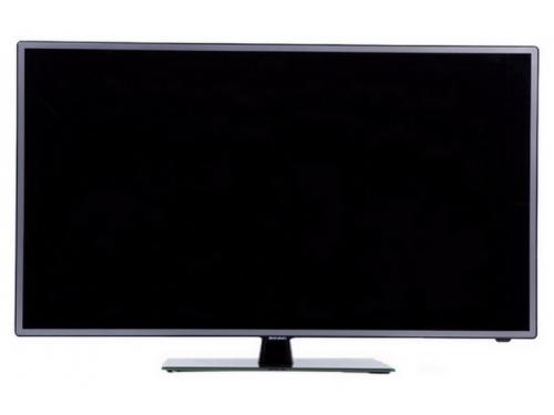телевизор Shivaki STV-24LED14 TITANIUM, вид 2
