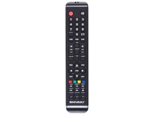 телевизор Shivaki STV-24LED14 TITANIUM, вид 3