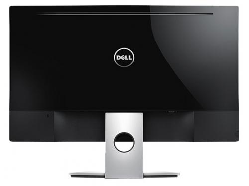Монитор Dell 27