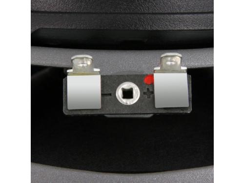 Автомобильные колонки Hertz ESK 165.5, вид 8