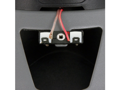 Автомобильные колонки Hertz ECX 690.5, вид 5