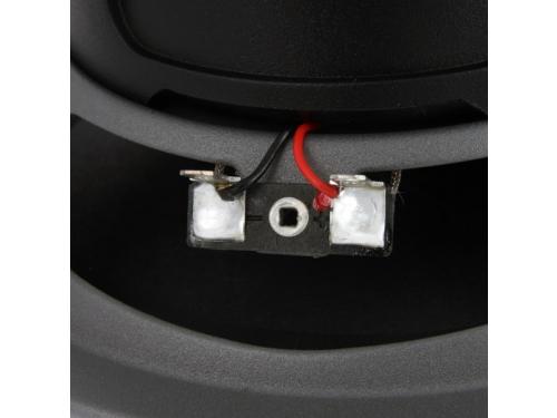 Автомобильные колонки Hertz ECX 165.5, вид 4