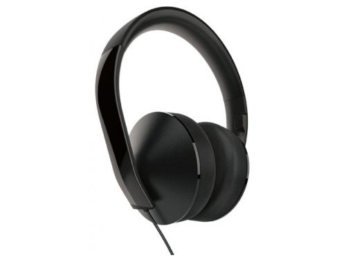 Гарнитура для пк Microsoft Stereo Headset (S4V-00010) для XBOX ONE, вид 2