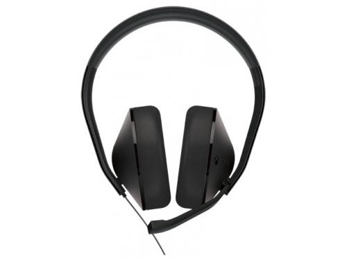 Гарнитура для пк Microsoft Stereo Headset (S4V-00010) для XBOX ONE, вид 5
