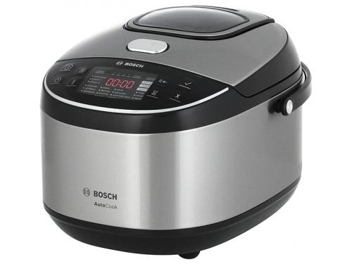 Мультиварка Bosch MUC28B64RU, вид 1